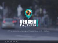 Debreia.com.br