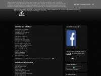 zizasbento.blogspot.com
