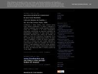 viale.blogspot.com