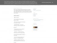 forawhile.blogspot.com
