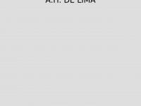 embalaforte.com.br