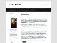 carlosbrandao.org