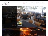 tcprestaurante.com.br