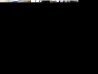 dhpesquadrias.com.br