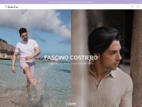 suitsinc.com