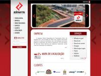 Zeniteengenharia.com.br