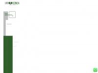 Uroclinicadejoinville.com.br - Uroclínica