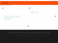 tswbike.com