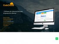 cobcloud.com.br