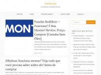intelectus-ap.com.br