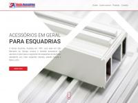 simaoacessorios.com.br