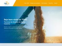 tgsc.com.br