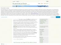 brazilgalway.wordpress.com