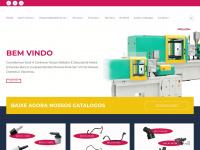 brogliplast.com.br