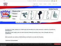 zinnieguell.com.br