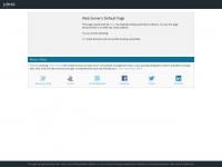 GVR Transportes