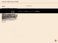 ecpassofundo.com.br
