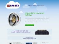 Lav & Lev