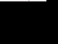 Uzybag.com.br - HOME | Bag Fitness | Bag Bolsa Térmica | Uzy Bag
