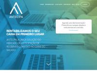 antecipa.com