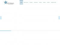 vitoriasseguros.com.br