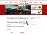 Constilo - Construtora e Engenharia - Campinas/SP