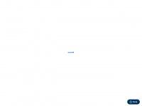 tecmarco.com.br