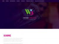 wbbartenders.com.br