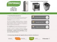 centermaqeletrodomesticos.com.br