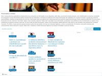 vladimiraras.blog