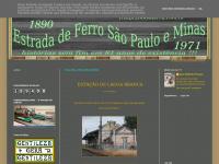 jrfranca.blogspot.com
