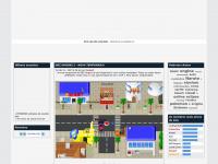 aldeiarpg.com