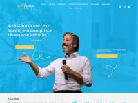 Leo Fraiman - Orientação Profissional, Psicoterapia e Gestão de Carreiras.