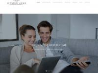 Estudiohome.com.br