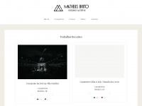 matheusbrito.com.br