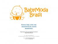 Babymoda.com.br