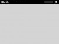 mdlcorporation.com