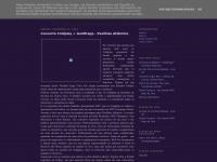 bassliners.blogspot.com