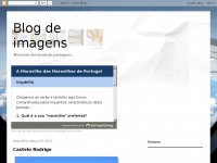 blogimagens.blogspot.com