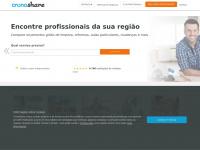 cronoshare.com.br