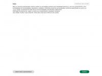 grintuss.pt