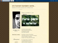 sentidocontrario.blogspot.com