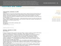 ninfasdobau.blogspot.com