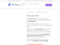 Seocriacao.com.br