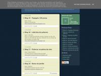 diariosdeescritacriativa.blogspot.com