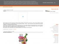 milfontes.blogspot.com