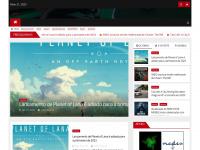 Home - PC Gaming - Toda a informação sobre Gaming em PC !