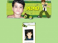 pedroamorimmatos.blogspot.com