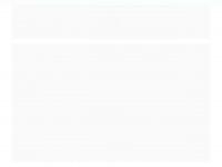 centraldrone.com.br