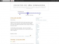 voulutarporisso.blogspot.com